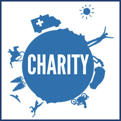 Charities And Non Profits